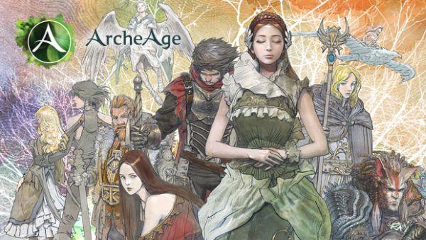 archeage2