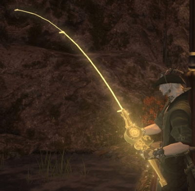 FFXIV - Anima Weapon (might as well) - Sir Vincent III