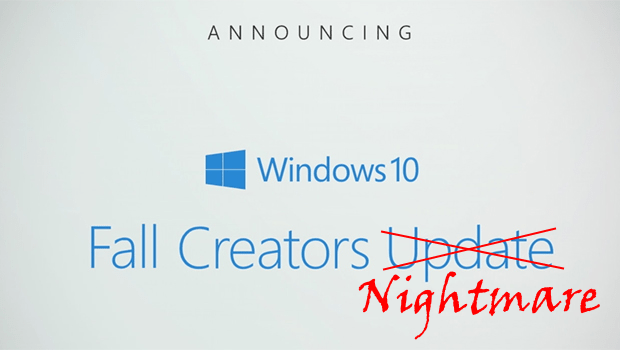 windows-10-fall-update_nightmare